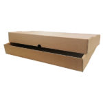scatola2