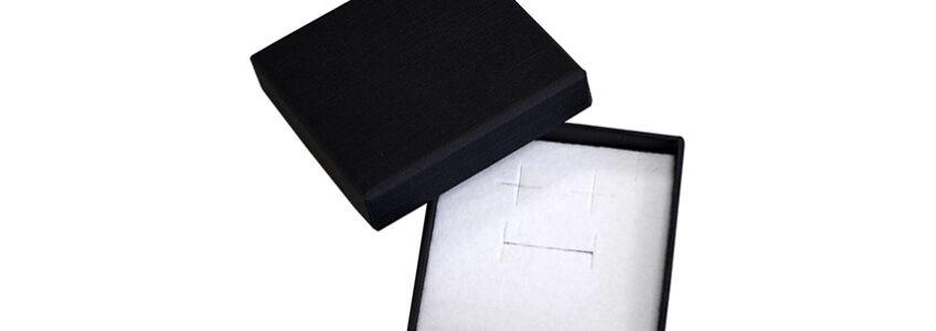 Scatole per bigiotteria online