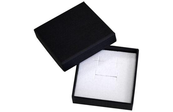 confezioni per gioielli e bigiotteria