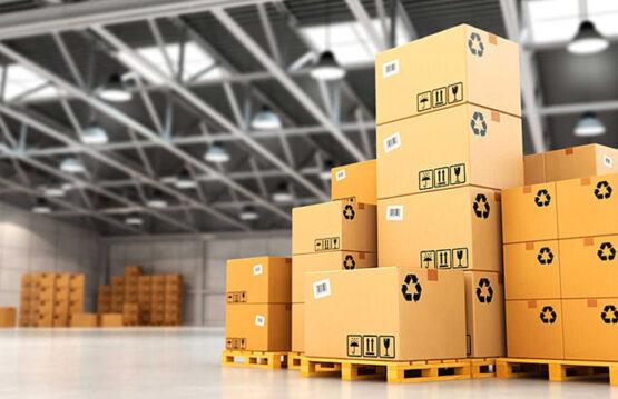 Da Weboxes, troverete scatole industriali resistenti