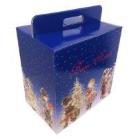 Bauletto-di-Natale-color-Blu-con-Stampa-Natalizia-320-x-220-x-350-mm.jpg