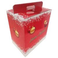 Bauletto-di-Natale-color-Rosso-con-Stampa-Natalizia-320-x-220-x-350-mm.jpg