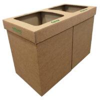 Bidone-raccolta-differenziata-riciclabile-2-posti_b.jpg