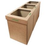 Bidone-raccolta-differenziata-riciclabile-3-posti_b.jpg