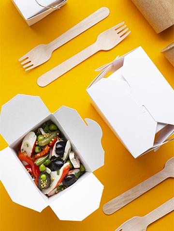 food-mini-3