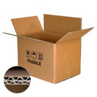 scatola3.jpg