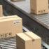 Imballaggi industriali al prezzo più basso su Weboxes