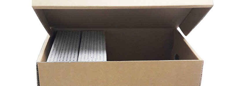 Imballaggi da ufficio al prezzo più basso