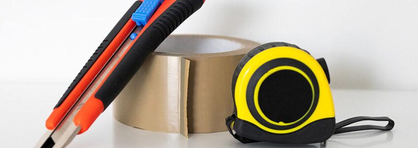 Acquistate online gli accessori da imballaggio Weboxes