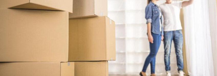 scatole da trasloco al miglior prezzo