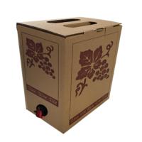 scatola-sacca-vino2