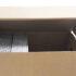 Scatole da ufficio e contenitori in cartone | Dove acquistarli?