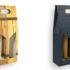 Acquistate online imballaggi in cartone per bottiglie, con maniglia che ne semplifica il trasporto e apertura frontale. Al miglior prezzo
